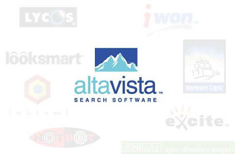 Altavista Search Engine Memorial Day